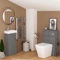 Royalbathrooms (@royalbathrooms-sniffs_paradise) Avatar