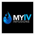 My IV Infusion (@myivinfusion) Avatar