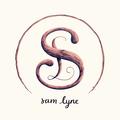 Sam Lyne (@samlyne) Avatar