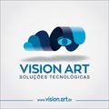 Vision Art (@visionartbr) Avatar