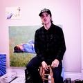 Heath Johnston (@heathjohnston) Avatar