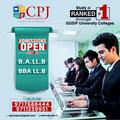 Direct Admission in Law Colleges in Delhi (@directadmissioncollegesdelhi) Avatar