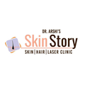 SkinStory Clinic (@skinstoryc) Avatar