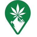 Instaleaf Cannabis Stores (@instaleaf) Avatar