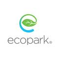 Chung cư Ecopark Dưới 1  (@chungcuecopark) Avatar