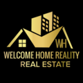 WELCOME HOME REALITY HSV (@welcomehomerealityhsv) Avatar