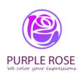 Purple Rose Florist (@purplerosemalaysia) Avatar