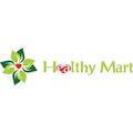 Healthy Mart (@healthymarts) Avatar