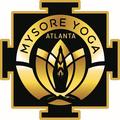 Mysore Yoga Atlanta (@mysoreyoga) Avatar