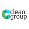 Clean Gr (@clean-group) Avatar