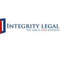 Integrity Legal (Thailand) Co. Ltd.  (@integritylegalthailand) Avatar
