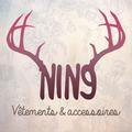 Nine clothing (@nin9clothing) Avatar