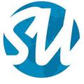 Shopweb (@shopweb) Avatar