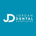 Hardee & Jordan Dentistry (@jordandentalnc) Avatar