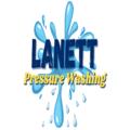 Lanett Pressure Washing Pros (@prospressure) Avatar