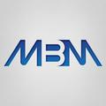 Myk Baxter Marketing (@mykbaxtermarketing) Avatar
