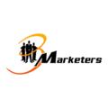 Marketers PK (@marketerspk) Avatar