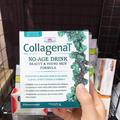 Collagenat No-Age Drink Pharmalife (@collagenat) Avatar