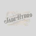 Jade Hydroponics Store (@jadehydro) Avatar