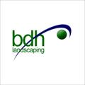BDH Landscaping (@bdhlandscaping) Avatar