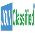 Join Classified (@joinclassified) Avatar