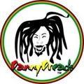Danny (@dannydreads) Avatar