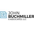 John Buchmiller & Associates LLC (@johnbuchmiller) Avatar