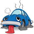 Damaged Car (@damagedcar) Avatar