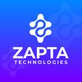 ZAPTA Technologies Digital Solutions and S (@zapta-technologies) Avatar