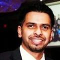 RukshianBalasubramaniam (@rukshianbalasubramaniam) Avatar