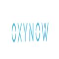 Oxygen  (@oxygeninhaler) Avatar