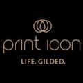 Print I (@printicon) Avatar