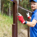 Coquitlam Fence Contractor (@coquitlamfence) Avatar