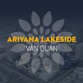 Chung cư ariyana lakeside văn quán (@ariyanalakeside) Avatar