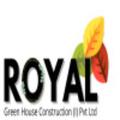 Royal Green House Construction (@royalgreenhouseconstruction) Avatar