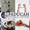 Paducah Divorce Lawyers (@paducahlawyers) Avatar