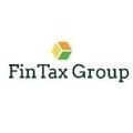 FinTax Group (@fintaxgroupaustralia) Avatar