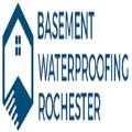 Basement Waterproofing Rochester NY (@basementrochester) Avatar