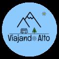 Viajando Alo (@viajandoalto) Avatar