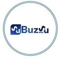 @buzsuaritma Avatar