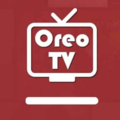Oreo Tv Apk (@oreotvfree) Avatar