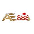 AE888 AE3888 Trang Chủ Venus Casino (@ae888live) Avatar