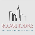 RecoveRE Holdings (@recovereholdings) Avatar