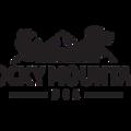 Rocky Mountain Dog (@rockymountaindog) Avatar