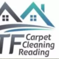 TF - Carpet Cleaning Reading (@tfcleaner) Avatar