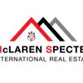 Mclaren Specter (@mclarenspecter) Avatar
