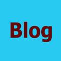 Viết Blog Hay (@vietbloghay) Avatar
