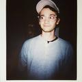Jeremy (@jedelblut) Avatar