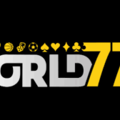 World777guru (@worldguru01) Avatar