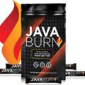 Java Burn (@javaburnreview) Avatar